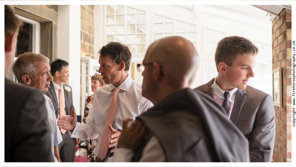 Devonshire-Arms-Wedding-Photography-119