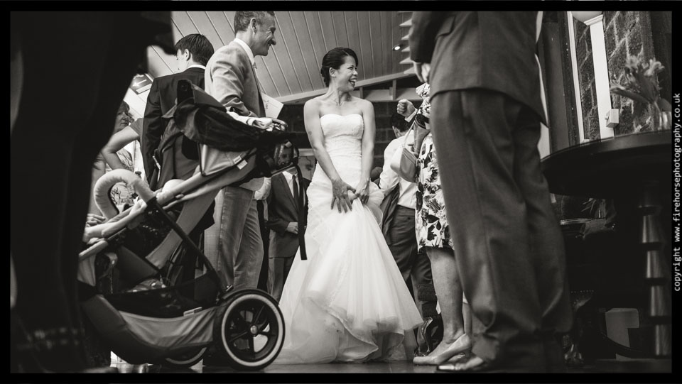 Devonshire-Arms-Wedding-Photography-122