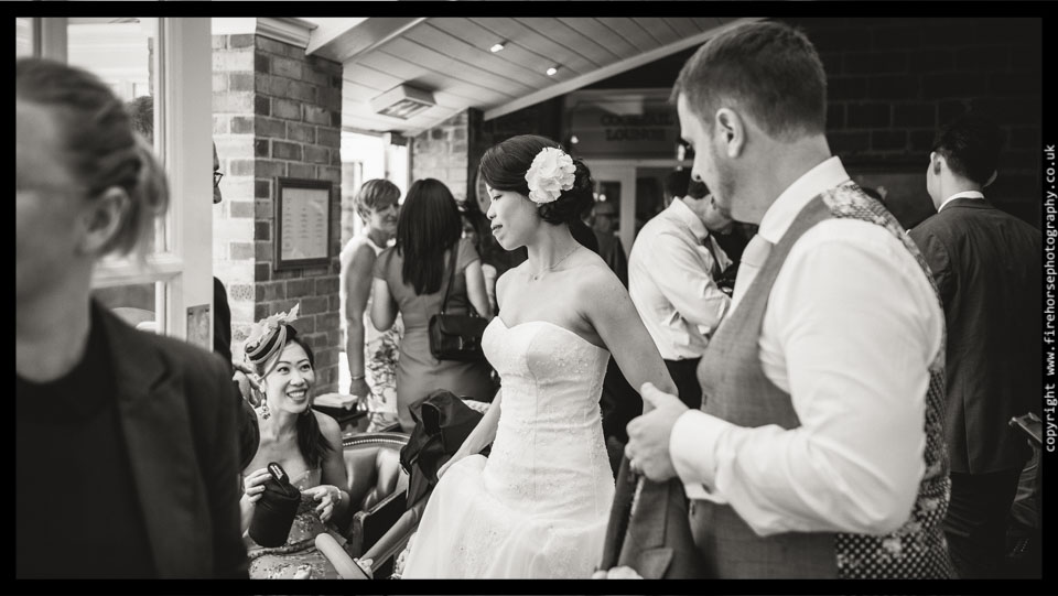 Devonshire-Arms-Wedding-Photography-123