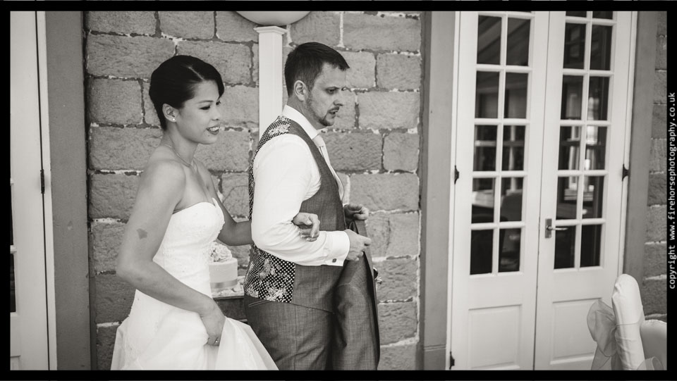 Devonshire-Arms-Wedding-Photography-124
