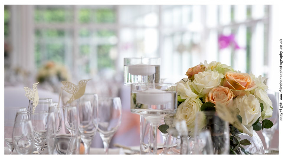 Devonshire-Arms-Wedding-Photography-129
