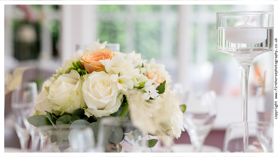 Devonshire-Arms-Wedding-Photography-130