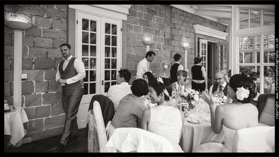 Devonshire-Arms-Wedding-Photography-138