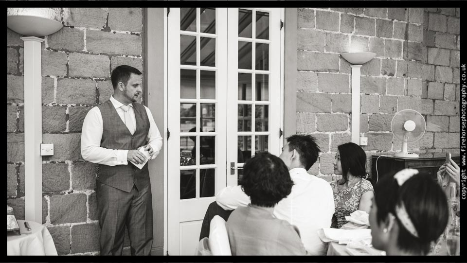 Devonshire-Arms-Wedding-Photography-140