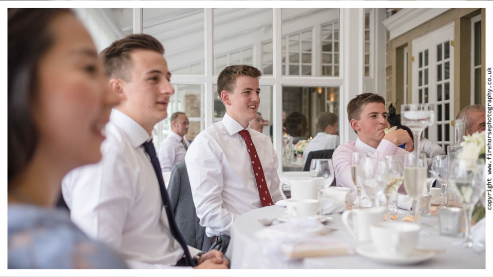 Devonshire-Arms-Wedding-Photography-142