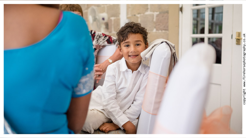 Devonshire-Arms-Wedding-Photography-143