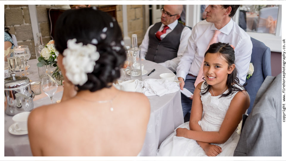 Devonshire-Arms-Wedding-Photography-144