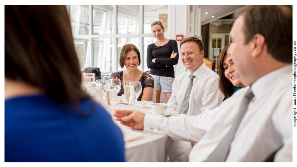 Devonshire-Arms-Wedding-Photography-145