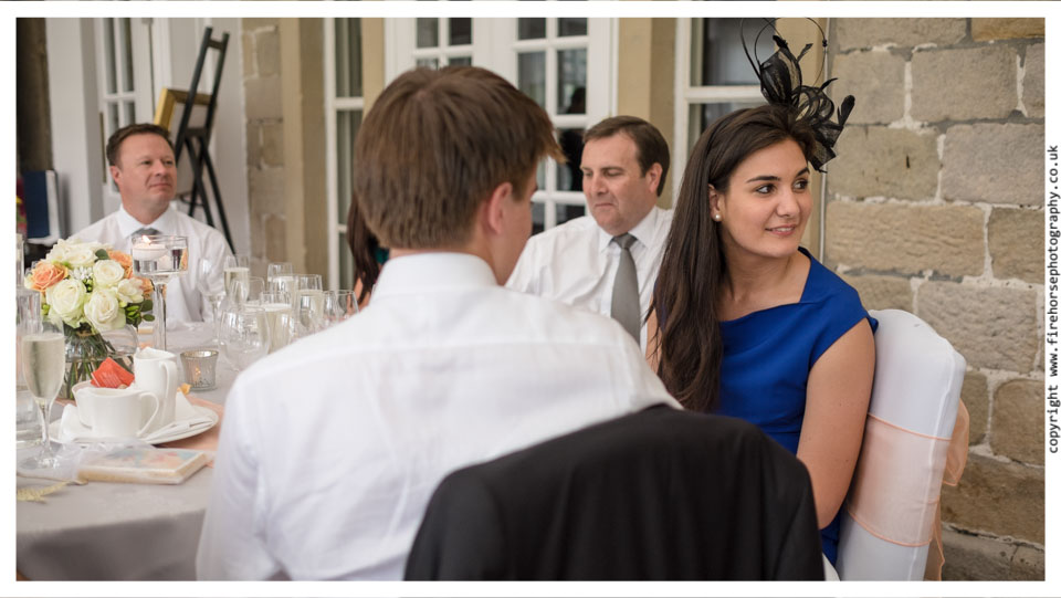 Devonshire-Arms-Wedding-Photography-146