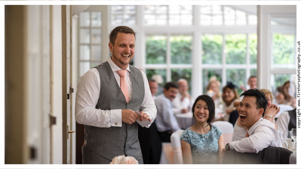 Devonshire-Arms-Wedding-Photography-147