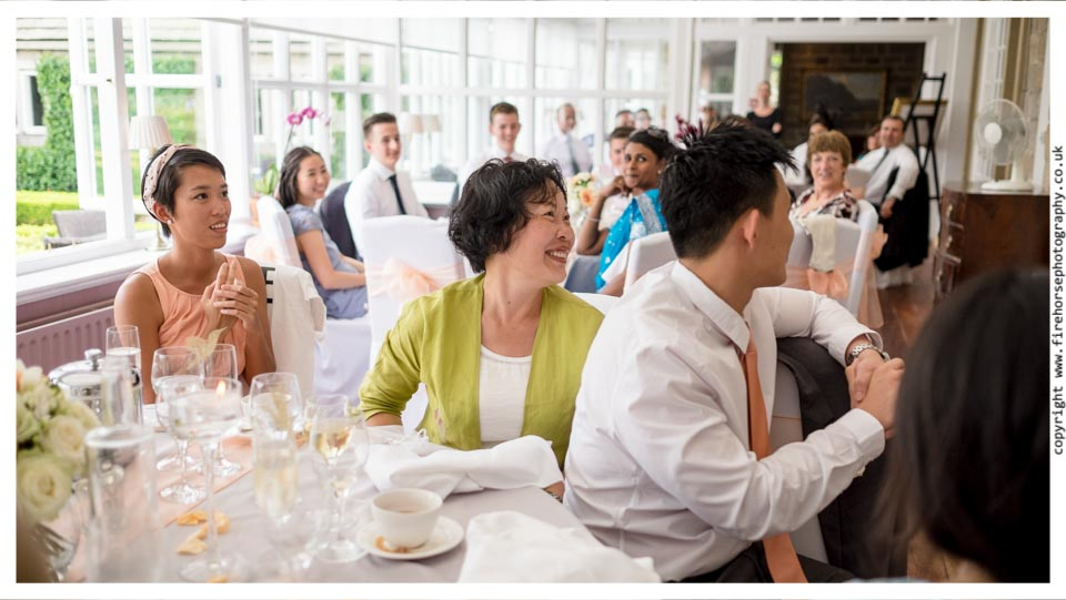 Devonshire-Arms-Wedding-Photography-148