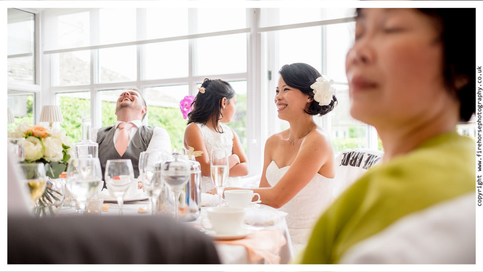Devonshire-Arms-Wedding-Photography-152