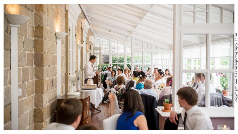 Devonshire-Arms-Wedding-Photography-153