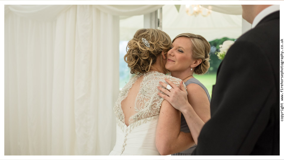 Marquee-Wedding-Photography-130