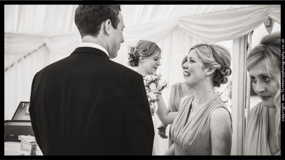 Marquee-Wedding-Photography-132