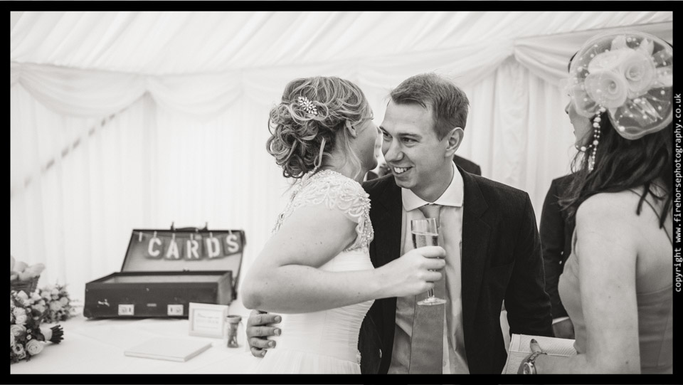 Marquee-Wedding-Photography-136