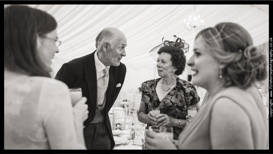 Marquee-Wedding-Photography-138
