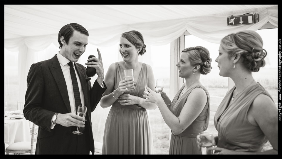 Marquee-Wedding-Photography-139