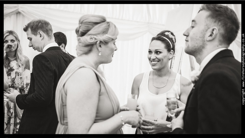 Marquee-Wedding-Photography-140