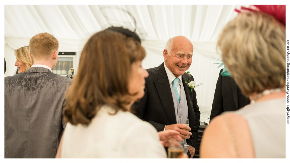 Marquee-Wedding-Photography-141