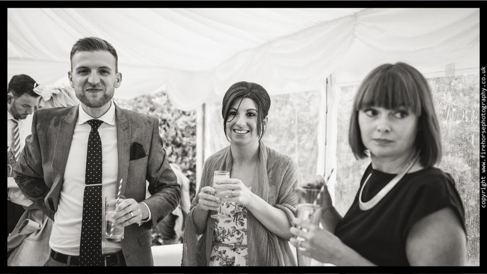 Marquee-Wedding-Photography-143