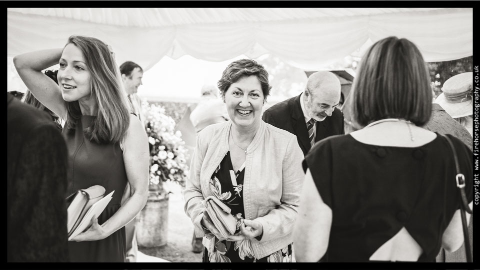 Marquee-Wedding-Photography-144