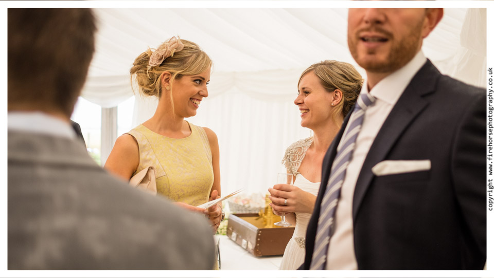 Marquee-Wedding-Photography-146