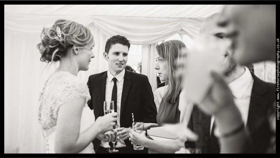 Marquee-Wedding-Photography-148