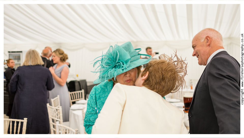 Marquee-Wedding-Photography-150