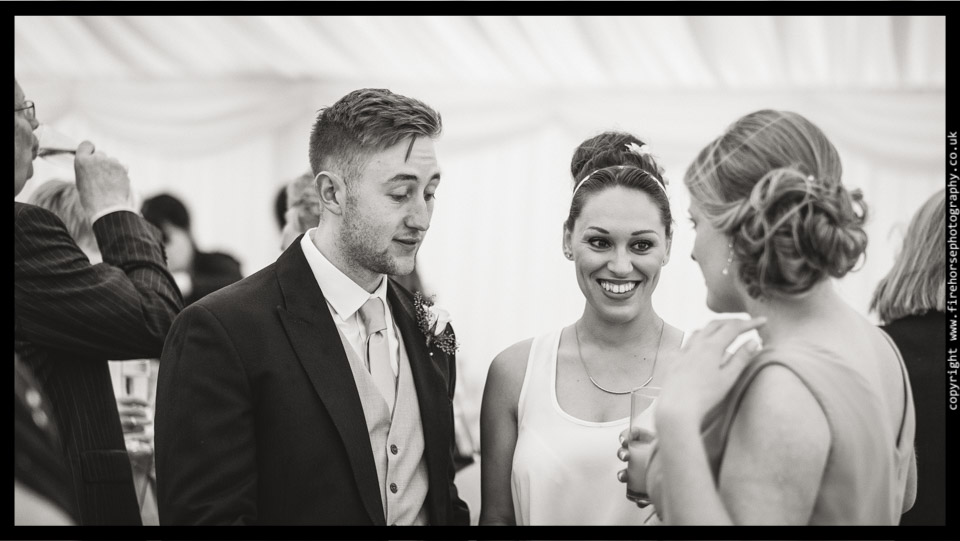 Marquee-Wedding-Photography-151