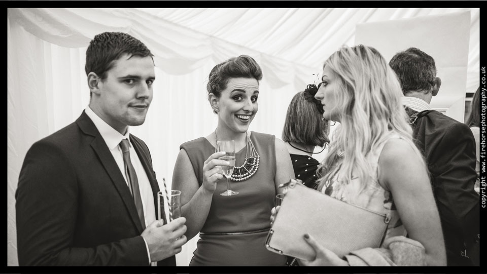 Marquee-Wedding-Photography-153