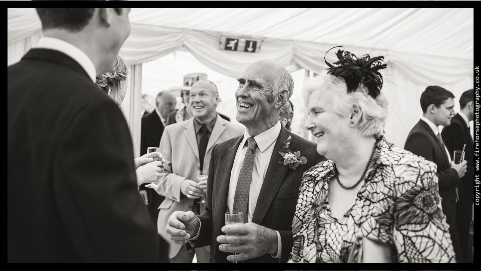 Marquee-Wedding-Photography-155