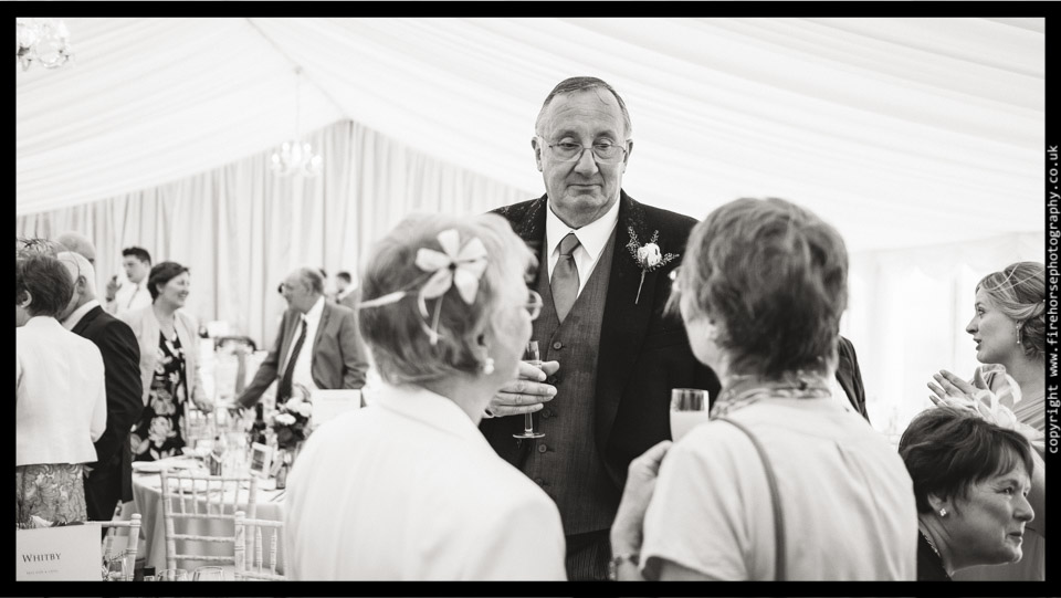 Marquee-Wedding-Photography-157