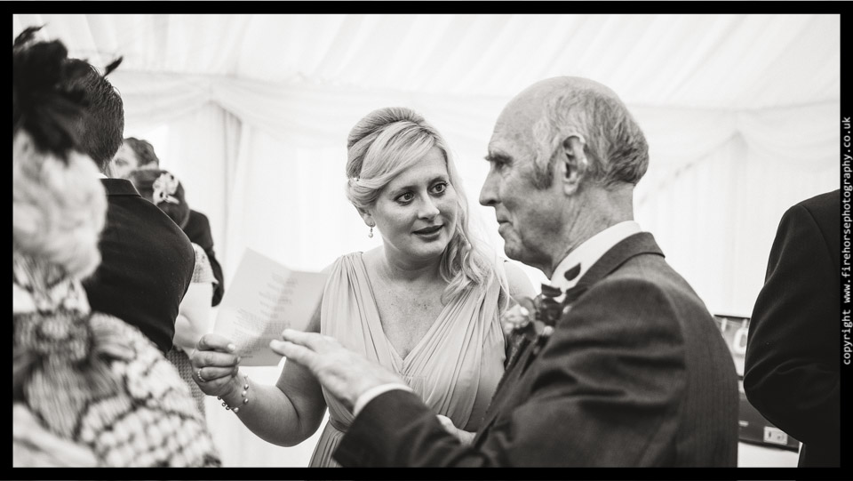 Marquee-Wedding-Photography-158