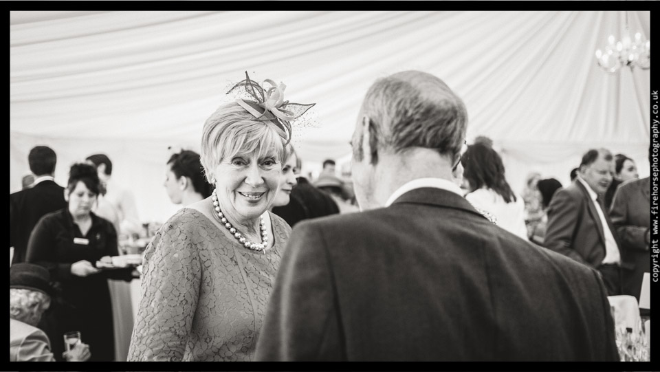 Marquee-Wedding-Photography-163