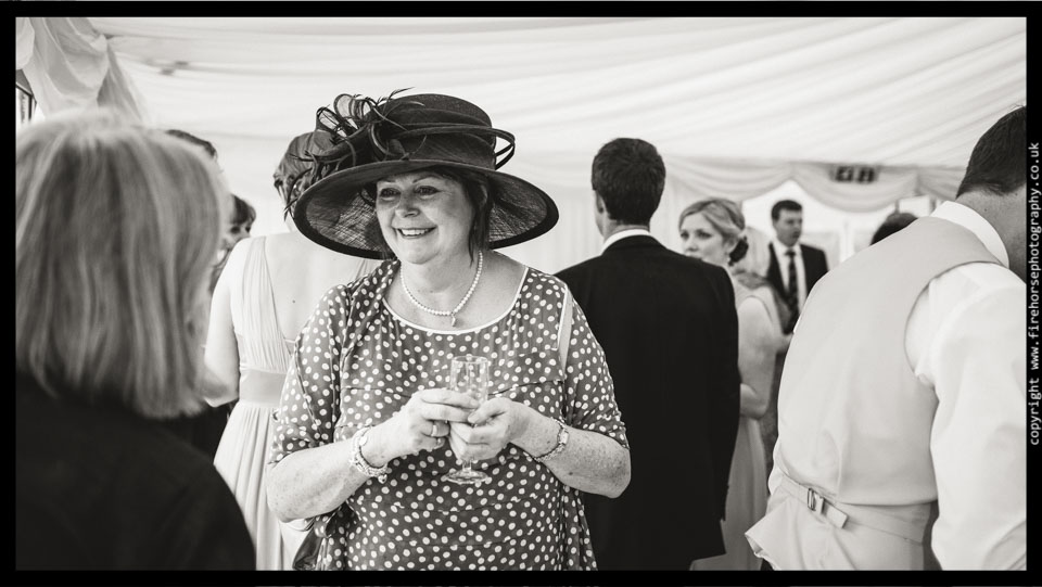 Marquee-Wedding-Photography-164