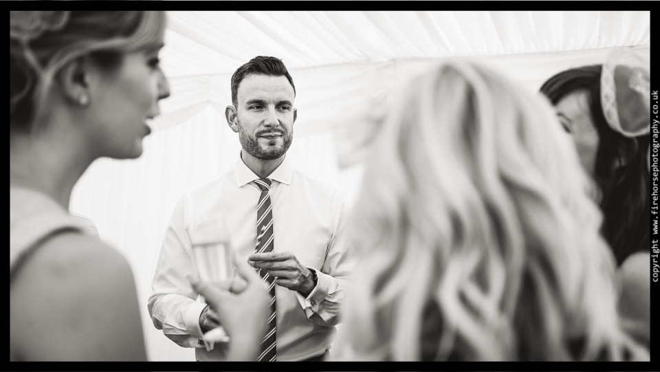 Marquee-Wedding-Photography-172