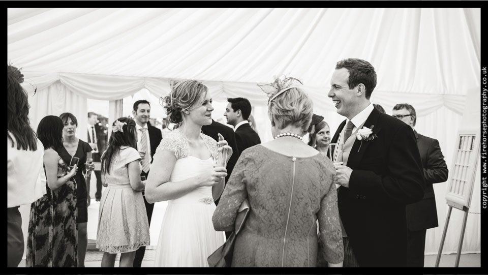 Marquee-Wedding-Photography-182
