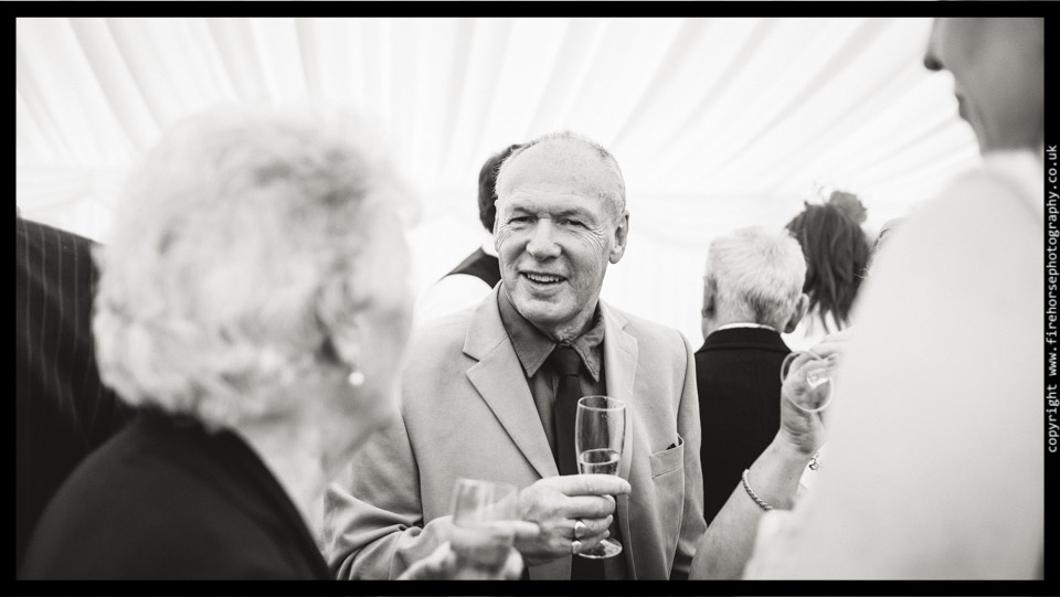 Marquee-Wedding-Photography-184