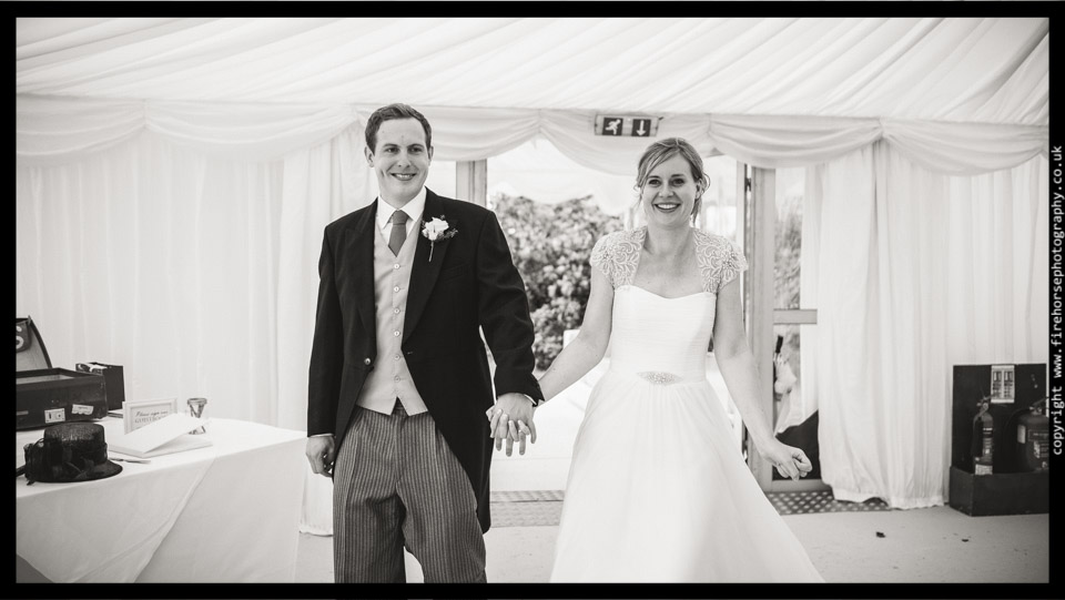 Marquee-Wedding-Photography-210