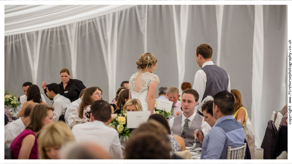 Marquee-Wedding-Photography-214
