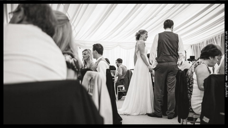 Marquee-Wedding-Photography-215