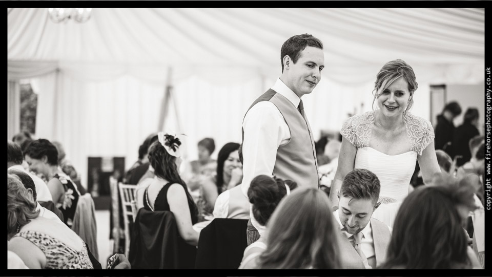 Marquee-Wedding-Photography-216