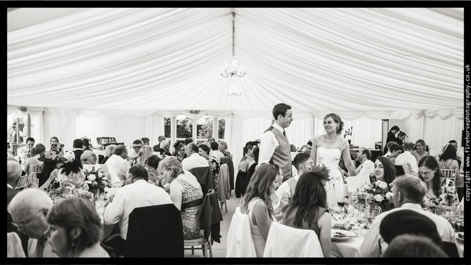 Marquee-Wedding-Photography-217