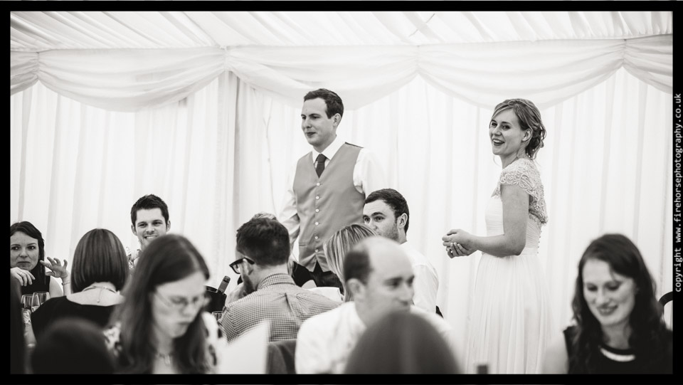 Marquee-Wedding-Photography-219