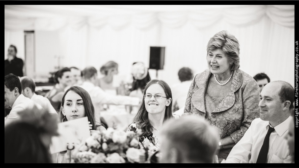 Marquee-Wedding-Photography-221