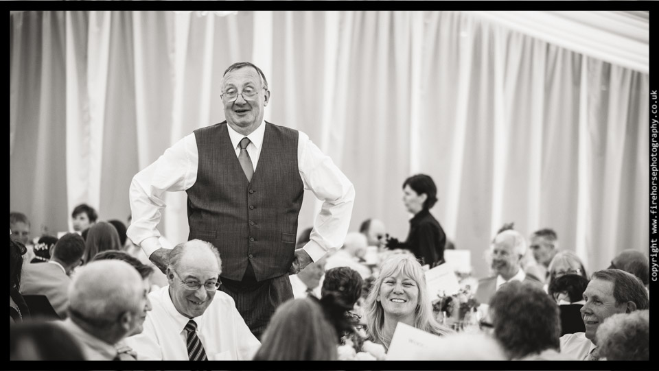 Marquee-Wedding-Photography-222