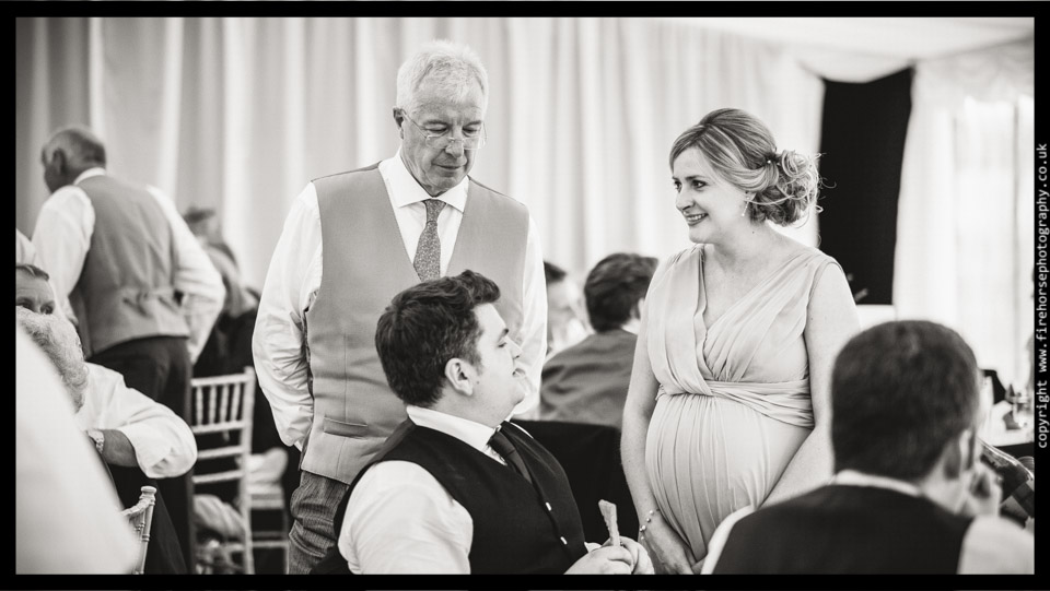 Marquee-Wedding-Photography-224
