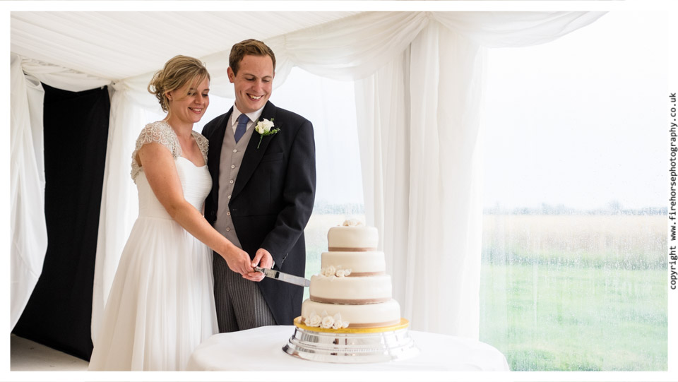 Marquee-Wedding-Photography-228