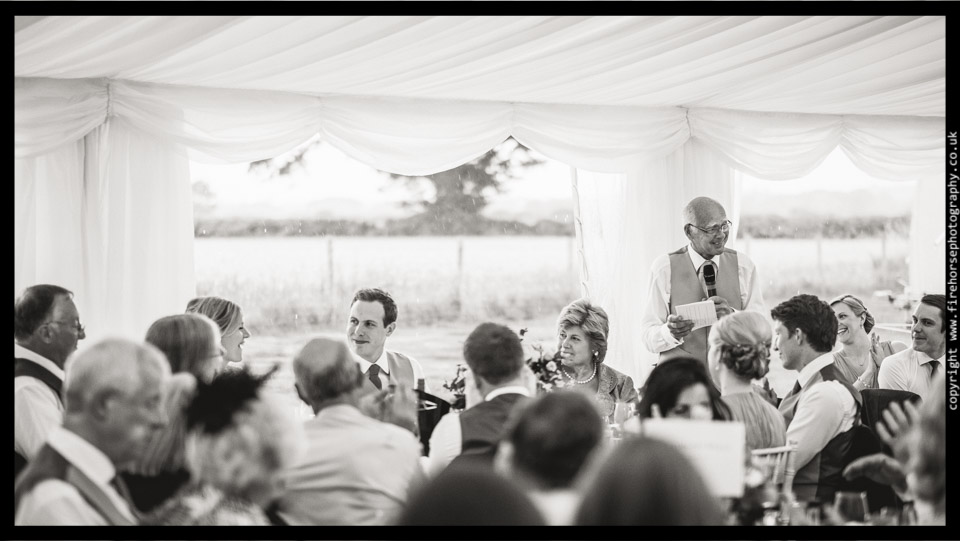 Marquee-Wedding-Photography-232